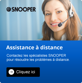 Assistance Snooper